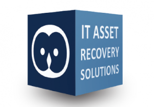 IT asset recovery